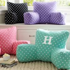 Dottie Lounge Around Pillow Cover
