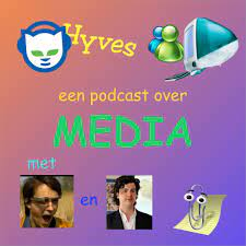 een-podcast-over-media-met-alexander-klopping-ernst-jan-pfauth - Dag en  Nacht