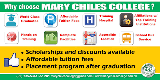mary s college be ready and competitive for the future why choose mary s college