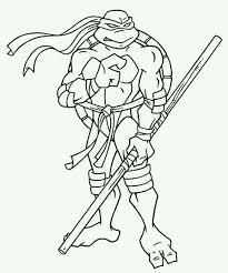 Small Picture 18 best ninja turtles images on Pinterest Drawings Teenage