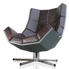 weird office chairs. surf chair workstation unusual office chairs f cswtco intended for fantastic cool weird