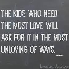 Being A Parent Quotes Best 48 Phrases No Parent Wants To Hear Pinterest Parent Quotes