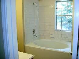 corner bathtub shower home and furniture the best of corner bathtub shower tub like idea new corner bathtub
