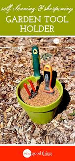 Tools For Diy Projects Best 25 Gardening Tools Ideas On Pinterest Gardening Supplies