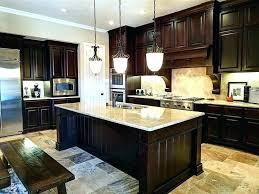cabinets to go vs ikea kitchen reviews consumer reports cost comparison