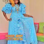 Yolanda Peters-Okoro (yokoro73) on Pinterest | 118 followers