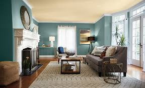 best ceiling paint for your home the