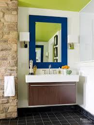 12 Best Bathroom Paint Colors  Popular Ideas For Bathroom Wall ColorsBest Bathroom Colors