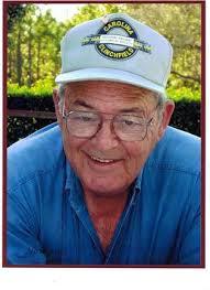 Avis Adkins Share On Facebook - Palatka, Florida | Johnson-Overturf Funeral  Home