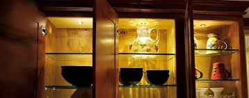 image display cabinet lighting fixtures. Best Creative Of Inside Cabinet Lighting And Indoor Led Recessed Lights Regarding Plan Image Display Fixtures F