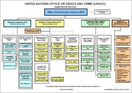 United Nations Organizational Chart Un Organizational Chart Www Bedowntowndaytona Com