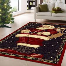 picture 20 of 26 horse area rugs lovely decoration carpet for