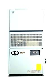 Hvac Seer Hvac Seer Rating Calculator Air Conditioner Seer