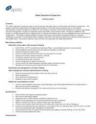 Resume For Supervisor Job Center Supervisor Resume Sample Samples Velvet Jobs Resumes Call 2