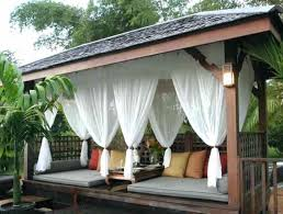 mosquito netting for patio incredible patio mosquito net home decor images pergola screens amp pergola curtains mosquito netting for patio
