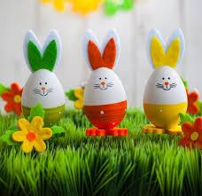 Risultati immagini per foto uovo di pasqua