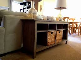 wood long sofa table nauts blogs ideas decorate intended for tables prepare 6 long sofa table l99