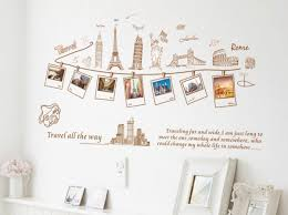 Small Picture 50 Travel Themed Home Decor Accessories To Affirm Your Wanderlust