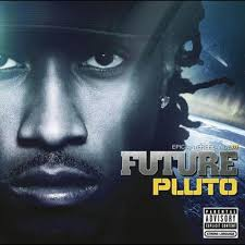 Future Turn On The Lights Mp3 Turn On The Lights By Future From Imceardis Listen For Free