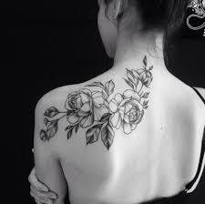 сохранённые фотографии 3 029 фотографий Tatto тату тату на