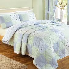 sentinel dreams n ds patchwork duvet cover set