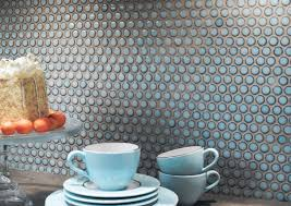 ann sacks glass tile backsplash. Interesting Sacks Ann Sacks Glass Tile Backsplash Annsacks4 Minimalist Throughout