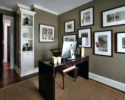 Home office wall Modern Home Office Color Ideas Home Office Painting Ideas Office Colors Ideas Home Office Paint Ideas Wall Tall Dining Room Table Thelaunchlabco Home Office Color Ideas Tall Dining Room Table Thelaunchlabco