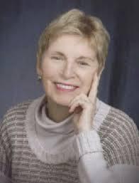 JUDITH SMITH   Obituary   Belleville Intelligencer