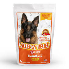 Best allergy medications for dogs | Amazon.com