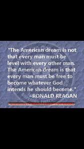 Historical Quotes 23 Wonderful 24 Best R Ronald Reagan President Actor Humanitarian