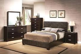 Ikea Bedroom Sets Bedroom Amusing King Size Bedroom Sets Grey ...