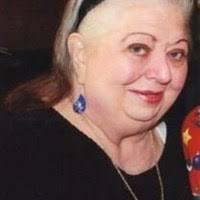 Find Joyce Kelley at Legacy.com