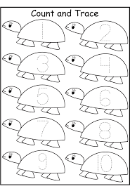 number trace worksheets for kids number tracing sheet preschool free 2nd grade addition and on graphing radical functions worksheet