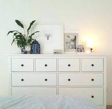 ikea bedroom furniture sale. Architecture Bedroom Furniture Chest Of Drawers Stylish 3 Drawer Gray Brown Ikea White Malm Contemporary Sale