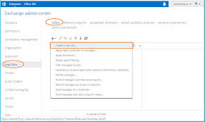 Ways To Increase Email Size Limit In Exchange Server 2013