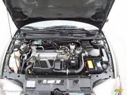similiar 2000 cavalier engine keywords 2000 chevy cavalier engine diagram car tuning car tuning