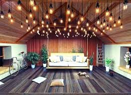 lighting a vaulted ceiling. Track Lighting On Vaulted Ceiling Ceilings For In Living Room Hanging Lights . A N