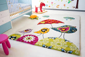 100 childrens rugs playroom rugs simple if a playroom