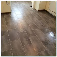 l and stick vinyl tile flooring home decorating ideas l and stick vinyl plank flooring over