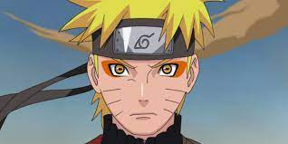 Naruto: The 16 Best Characters In The Series