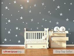 gallery of wall decals stars best of new ping special gold star decals star wall decals gold star wall decals