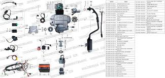 honda shine engine diagram honda wiring diagrams
