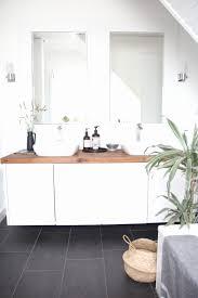 Kleines Bad Badewanne Elegant Kleines Badezimmer Modern Gestalten