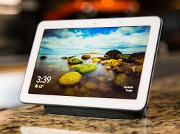 How low can it go? The Google Home Hub is now just $56 - CNET