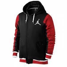 jordan varsity jacket. jordan the varsity hoodie 2.0 - men\u0027s jacket shop your way