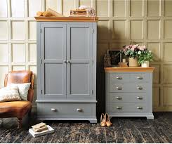 Pleasant Idea Grey Furniture Living Room Ideas What Color Walls Bedroom  Sets Ikea Stain Wax