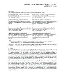 Just Bill Of Sale Agreement Template Car Contract Sample For