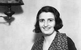 Ayn Rand Quotes Adorable 48 Ayn Rand Quotes That Stand True Even Today Lifestyle News
