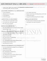 Sample Affidavit For Marriage Certificate India F Ideal Sample