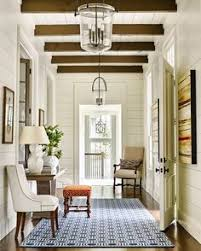 584 Best Hallways & Entryways images in 2019   Future house ...